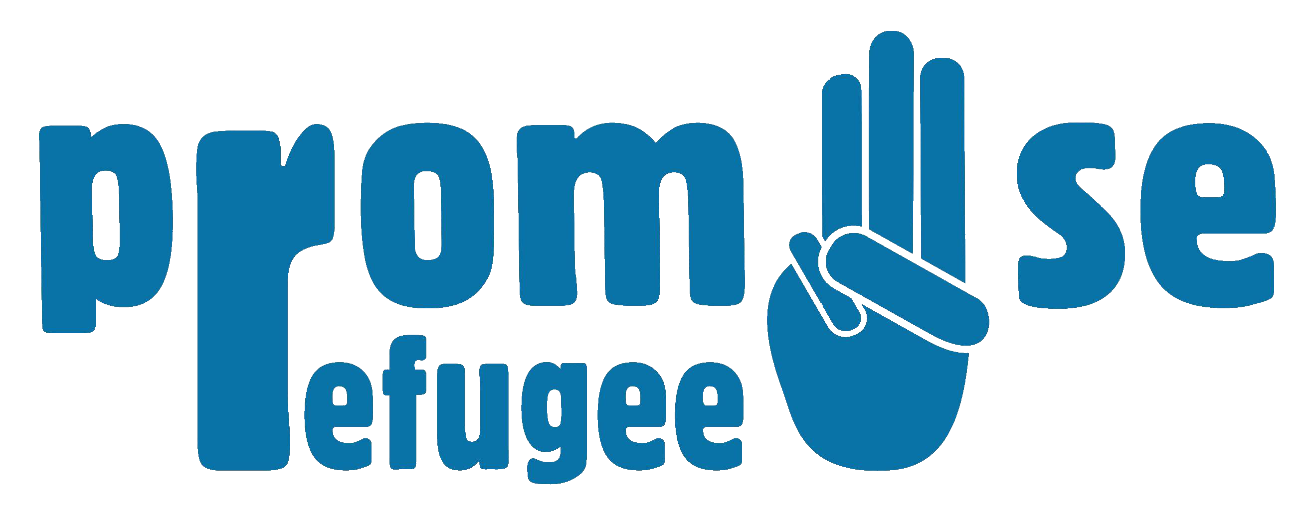 Promoting refugee Integration Support through youth Engagement